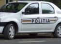 Aleșd: Dosar penal pentru conducere fără permis a unui autoturism neînmatriculat și cu număr fals de înmatriculare