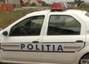Orădean cercetat penal pentru conducere fără permis