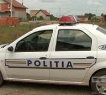 80 de șoferi, sancționați de polițiștii bihoreni în ultimele 24 de ore