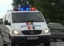 Bănuiți de repetate furturi din autoturisme, prinși în flagrant și reținuți de polițiștii orădeni