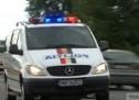 Prins de polițiștii din Valea lui Mihai după ce a furat motorină dintr-un TIR
