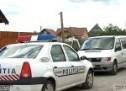 Condamnaţi la închisoare pentru tâlhărie, infracţiuni silvice sau rutiere, depistaţi şi încarceraţi de polițiștii bihoreni