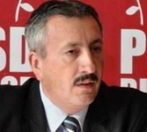 Deputatul Ioan Roman sare în sprijinul fermierilor