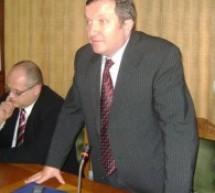 Scandal în Consiliul Local ca urmare a notei primite de secretarul municipiului