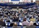 Noi reguli privind schimbul de date în cazul infracțiunilor rutiere transfrontaliere