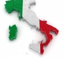 Peste un milion de români din Italia,  încurajațisă lupte împotriva muncii la negru