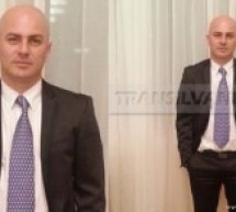 """Pușcău, (MP) Oradea: """"Corupția poate ucide și aici""""!"""