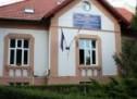 Oradea: Se preiau cererile pentru acordarea ajutoarelor pentru încălzirea locuinţei
