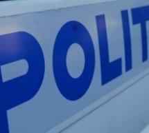 Bănuiți că ar fi furat diverse bunuri din punctul de lucru al unei societăți comerciale din Oradea, reținuți de polițiști