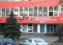 335 locuri de muncă vacante în județul Bihor