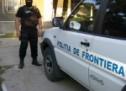 ITPF Oradea: Cinci persoane urmărite general sau internațional depistate la frontieră