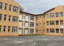 Oradea va avea din toamnă o Școală Internațională, cu predare în limba engleză