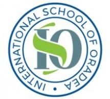 Încep înscrierile la Școala Internațională din Oradea