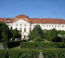 Muzeul Ţării Crişurilor marchează centenarul Marii Uniri