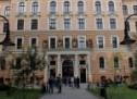 Expoziții deschise la Muzeul Ţării Crişurilor Oradea