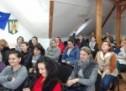 """ASCO Oradea a organizat o nouă întâlnire în cadrul Programului """"Școala Părinților"""""""