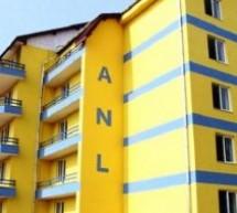 Oradea: Sesiune de depunere a dosarelor pentru obținerea unei locuințe ANL