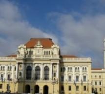 Măsurile luate de Primăria Oradea împreună cu Inspectoratul Şcolar, DSP și Prefectura Bihor pentru deschiderea școlilor