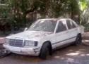 Poliția Locală Oradea continuă acțiunile pentru depistarea mașinilor abandonate din oraș