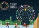Târgul de Crăciun Oradea 2019 se ține în perioada 29 noiembrie-26 decembrie
