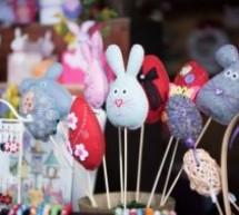 Se anulează Târgul de Paști Oradea