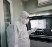 Oradea și-a achiziționat propriul aparat pentru testarea anti-coronavirus