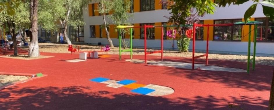 Școlile din Oradea, pregătite să primească elevii