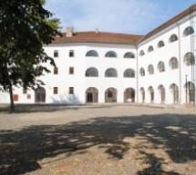 Expoziții temporare și permanente la Muzeul Orașului Oradea–Complex Cultural