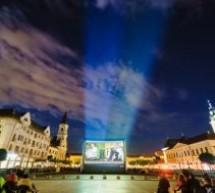 TIFF Oradea 2021: cele mai urmărite filme din programul ediției