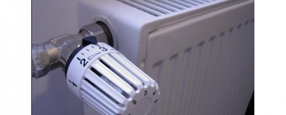 Termoficare Oradea a pornit încălzirea la aproape 95% dintre punctele termice