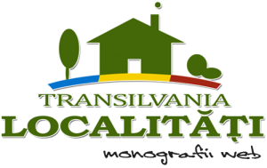 Transilvania Localitati