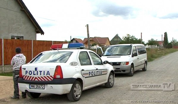 Peste 100 de conducători auto care nu au respectat legislația rutieră, sancționați de polițiștii bihoreni, în ultimele 24 de ore