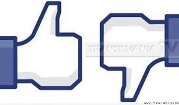 Cum va arăta lumea când Facebook va dispărea?
