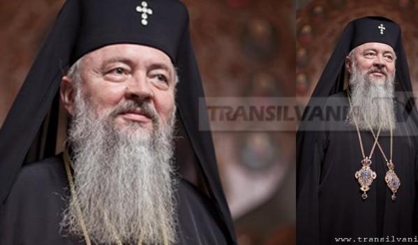 Sărbătoarea Sfântului Apostol Andrei, prilej de reflecție asupra creștinismului românesc. Un interviu special cu Mitropolitul Clujului, Înaltpreasfințitul Andrei Andreicuț