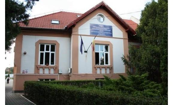 Oradea: De luni, cererile pentru ajutorul de încălzire se preiau doar la sediul ASCO