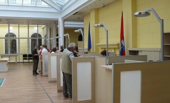 S-a reluat încasarea impozitelor și taxelor locale în Oradea