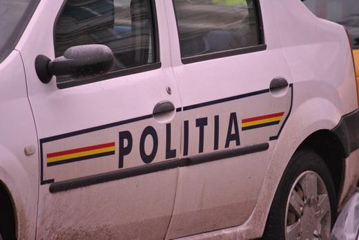 Bănuit de furtul unui telefon mobil, reținut de polițiștii bihoreni și arestat de magistrați