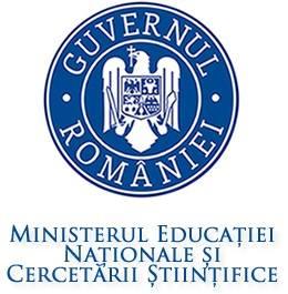 Calendarul simulării probelor scrise ale examenelor naționale din anul școlar 2017-2018