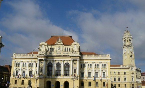 Taxele și impozitele pe anul 2020, în dezbatere publică la Oradea